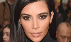 Η Kim Kardashian μας έδειξε τον γιο της. Δεν έχεις δει πιο γλυκό μωρό