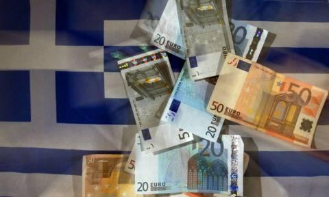 Αλήθειες και μύθοι για το Δημόσιο Χρέος