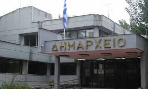 Δήμος Έδεσσας: Αποπληρωμή χρέους και αποδέσμευση ΑΦΜ