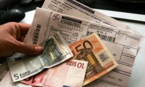 Δήμος Αλεξανδρούπολης: Για υπέρογκες χρεώσεις στη ΔΕΗ διαμαρτύρονται οι πολίτες