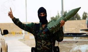 Eπίθεση του ISIS με χημικά όπλα στο Ιράκ – Τουλάχιστον 800 άμαχοι στο νοσοκομείο