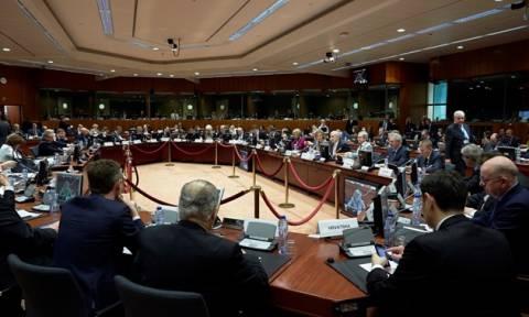 Συμβούλιο Υπουργών Εξωτερικών της ΕΕ: Στο επίκεντρο οι σχέσεις της ΕΕ με το Ιράν και τη Ρωσία
