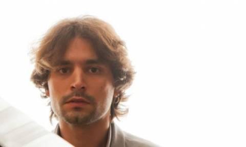 Βαγγέλης Στεφανόπουλος: Πρώτα το μαθαίνεις και ύστερα το ξεχνάς