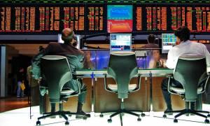 Χρηματιστήρια: Ανοδικά η Αθήνα - μοχλός οι τράπεζες