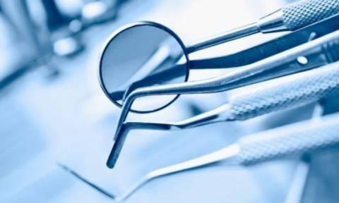 Δημόσια οδοντιατρική περίθαλψη μέσω ΠΕΔΥ - Τι σχεδιάζει η Ομάδα Εργασίας για την ΠΦΥ