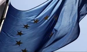 ΕΕ-ΔΝΤ: Ενίσχυση της συνεργασίας σε θέματα αναπτυξιακής βοήθειας