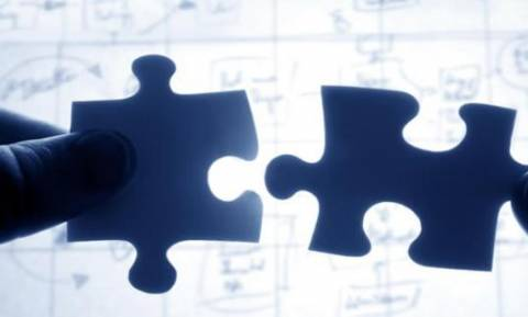 ΕΣΠΑ 2014 - 2020: Νέα Προγράμματα Ενίσχυσης Επιχειρηματικότητας