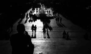H Eurostat «βλέπει» αύξηση της απασχόλησης στην Ελλάδα