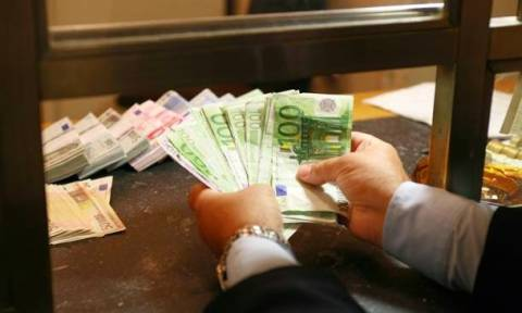 Κυβερνητικοί σχεδιασμοί για έλεγχο των τραπεζικών καταθέσεων σε βάθος 15ετίας
