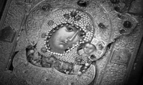Θαύμα της Παναγίας του Καζάν - Κατά χιλιάδες συρρέουν οι προσκυνητές!