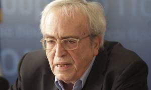 Σάλος από τις δηλώσεις Μπαλτά περί «τιμητικής εικόνας» στην Ειδομένη