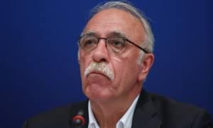 Βίτσας: Πάμε στη Σύνοδο με τη λογική της συνεργασίας με την Τουρκία