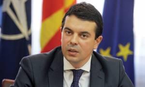 Αιχμές Πόποσκι κατά των ελληνικών αρχών για την «απόδραση» από την Ειδομένη