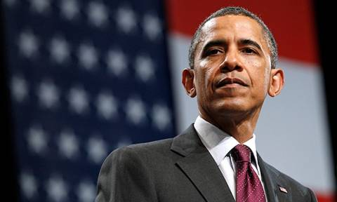 Ξέσπασμα του Ομπάμα για το επίπεδο της προεκλογικής εκστρατείας