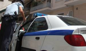 Πυροβόλησαν γυναίκα στο Κερατσίνι