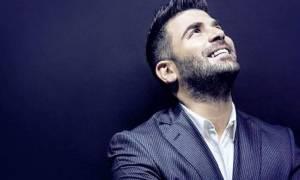 Παντελίδης - Νέα εξέλιξη: Το πόρισμα του ιατροδικαστή για τα αίτια του θανάτου του τραγουδιστή