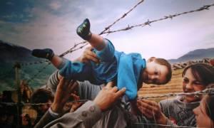 Σύνοδος Κορυφής - Προσφυγικό: «Στόχος μια νομικά ισχυρή και εφαρμόσιμη συμφωνία με την Τουρκία»