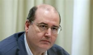 Παραίτηση Μουζάλα - Φίλης: Το μείζον θέμα είναι η συνοχή του κυβερνητικού σχήματος