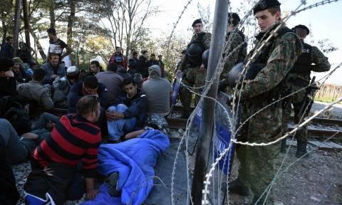 Προσφυγικό: Τους 43.407 έφτασαν οι πρόσφυγες - Ολοκληρώνονται  8.500 νέες θέσεις φιλοξενίας