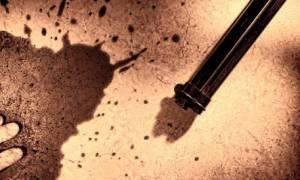 Αυτοκτονία - σοκ στην Ξάνθη: Νεαρός αυτοπυροβολήθηκε μέσα στο σπίτι του