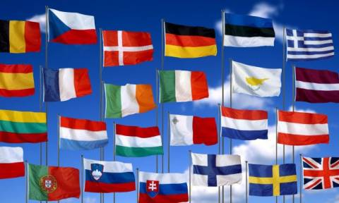 Μήπως ζείτε σε λάθος χώρα; Κάντε το τεστ και δείτε ποια σας ταιριάζει περισσότερο