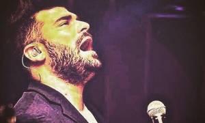 Παντελής Παντελίδης: «Η Φρόσω βγήκε από τη θέση του οδηγού» (video)