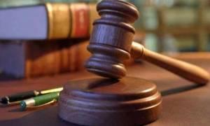 Ποινική δίωξη στον πρώην δήμαρχο Μεσολογγίου για διακίνηση μεταναστών