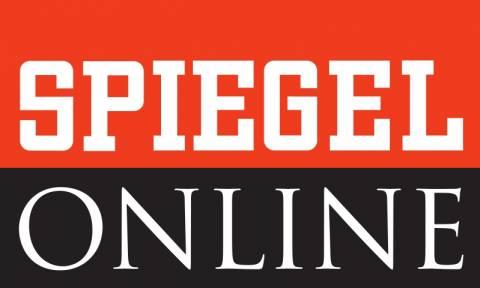 Διώχνουν τον ανταποκριτή του γερμανικού Spiegel από την Τουρκία