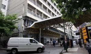 ΣτΕ: Απορρίφθηκαν οι αιτήσεις τέως διοικητών νοσοκομείων να επανέλθουν στις θέσεις τους