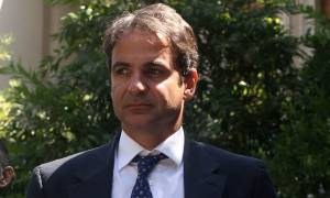 Έξαλλος ο Μητσοτάκης με τον Ούγγρο πρωθυπουργό: Πώς τολμάς;