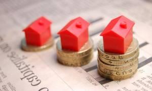 Χάσμα για τα «κόκκινα» δάνεια: Οι δανειστές ζητούν πλήρη απελευθέρωση