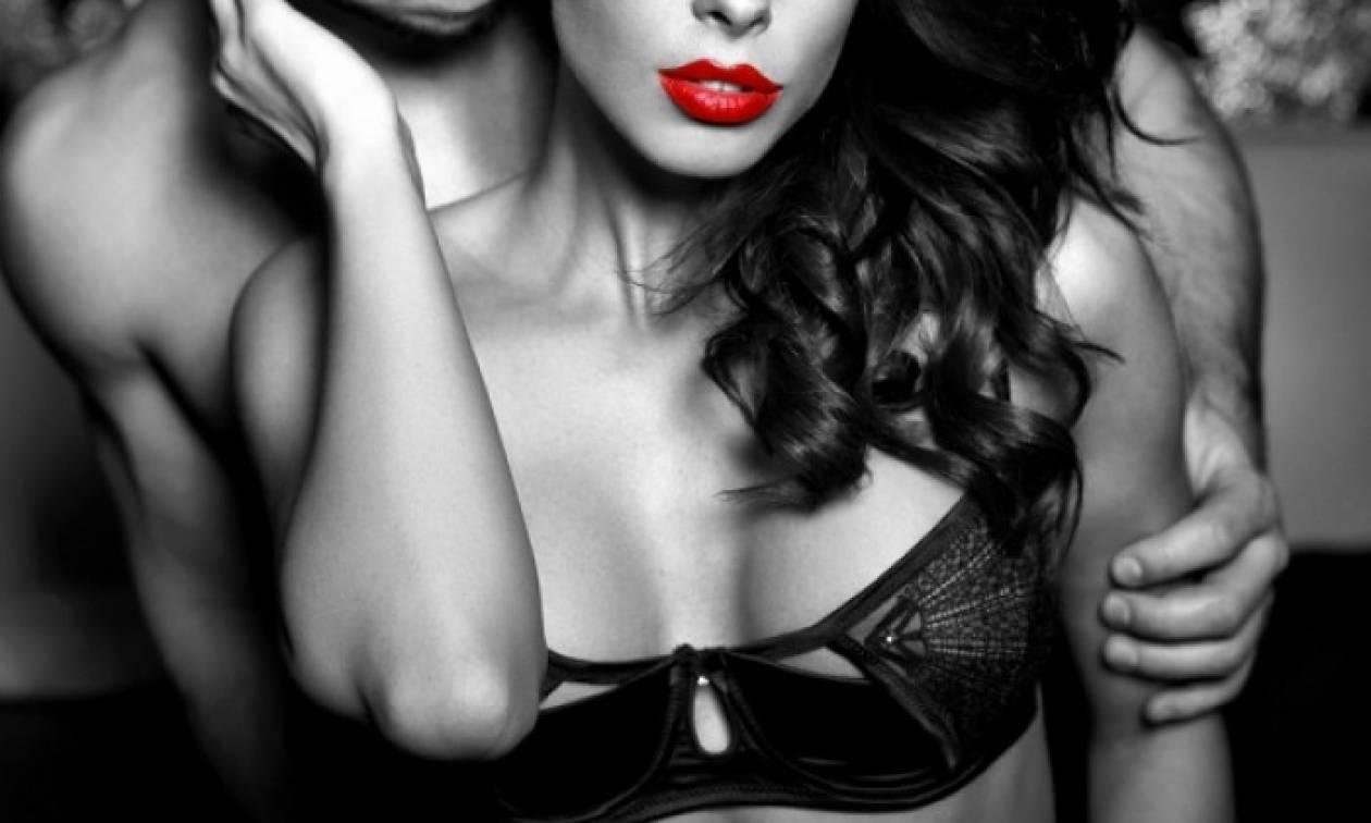 μαύρο σε λευκό σεξ ταινίες Μπρένερ Μπόλτον γκέι πορνό