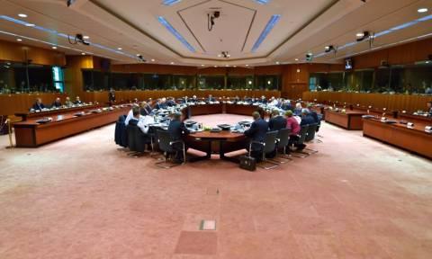 Σύνοδος Κορυφής: Αγώνας δρόμου για την επίτευξη συμφωνίας ΕΕ-Τουρκίας για το προσφυγικό
