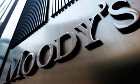 Moody's: Σταθερή η πιστοληπτική αξιολόγηση της ευρωζώνης για την περίοδο 2016-2017