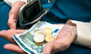 Στα «Τάρταρα» οι συντάξεις - Εθνική σύνταξη στα 350 ευρώ για 20 έτη