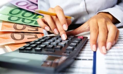 Νέο σοκ για τους δανειολήπτες: Θα πωλούνται «κοψοχρονιά» όλα τα δάνεια