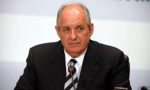 Κουίκ: Ζητάμε παραίτηση Μουζάλα - Η στήριξη στην κυβέρνηση είναι δεδομένη