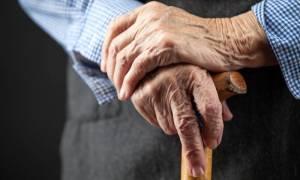 Συγκλονίζει 70χρονος στο Δομοκό: «Κατέθεσα αίτημα για ευθανασία – Με πνίγουν τα χρέη»
