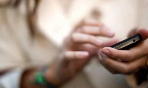 Φθιώτιδα: Το τηλεφώνημα του τρόμου – Η είδηση που τους κάνει να «παγώνουν»