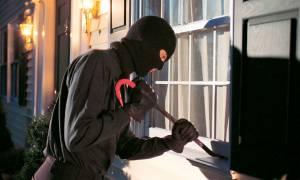 Αυστραλία: Αύξηση της εγκληματικότητας στη Βικτώρια