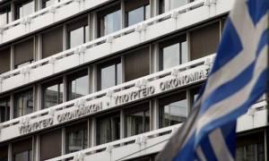 Ρήξη στις σχέσεις Αθήνας - ΔΝΤ: Δεν είναι σοβαροί λέει το ΥΠΟΙΚ