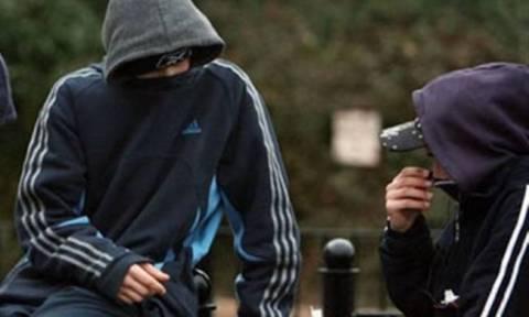 Μέγαρα: Εξαρθρώθηκε συμμορία με ανήλικα μέλη που έκλεβαν μοτοσικλέτες