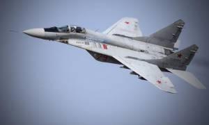 ΗΠΑ: Η Ρωσία έχει αποσύρει τα περισσότερα αεροσκάφη της από τη Συρία