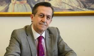Νίκος Νικολόπουλος: «Τι γίνεται με τα δάνεια της ΠΗΓΑΣΟΣ ΑΕ»