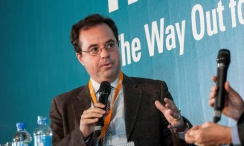 Πίτερ Σπίγκελ: Οι διαπραγματεύσεις Αθήνας – δανειστών δεν πάνε καλά