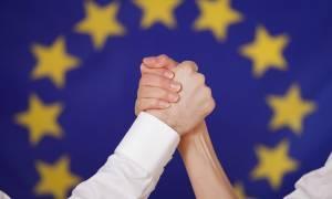 Το δράμα μιας Ευρώπης χωρίς ηγέτες