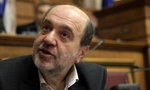 Αλεξιάδης: Έρχεται ο ΕΝΦΙΑ 2 - Φόρος εισοδήματος σε 6-7 δόσεις