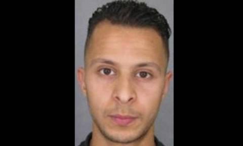 Ο Αμπντεσλάμ συνεργάζεται με τις αρχές - Θα αρνηθεί την έκδοσή του στη Γαλλία
