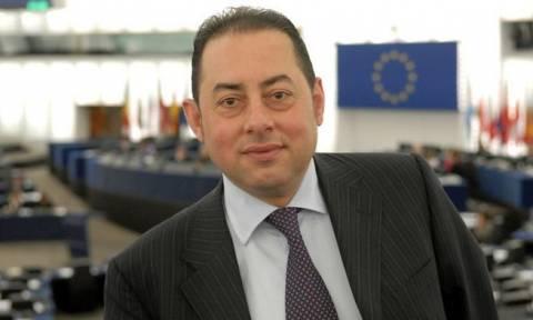 Επίσημη επίσκεψη στην Κύπρο την Τρίτη του Τ. Πιτέλα