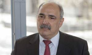 Μπόλαρης - Ημερίδα ΣΥΡΙΖΑ: Η Ελλάδα θα παλεύει πάντοτε με ποιότητα και ακριβές τιμές